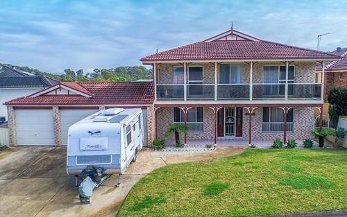 7 Tarcoola Close, Belmont North NSW