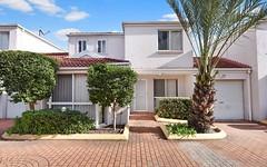 2/620 The Horsley Drive, Smithfield NSW
