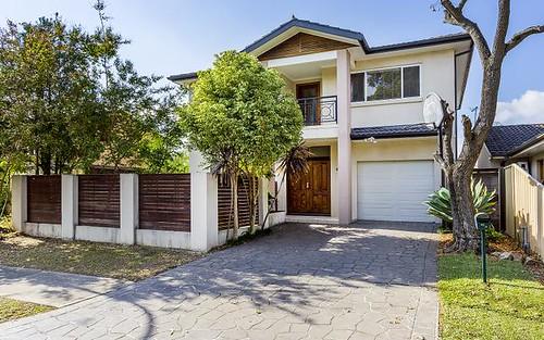 42a Ashfordby Street, Chipping Norton NSW