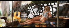 ...in the middle of my chaos, there was you... (3XIS) Tags: asteria beach blog blogger blogging cosmopolitan exis fair fashion holidays kaithleens kc mbafair meshbodyaddicts outdoors photography secondlife sl style styling summer thor truth