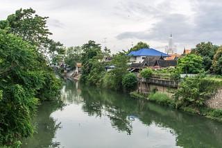 phetchaburi - thailande 59