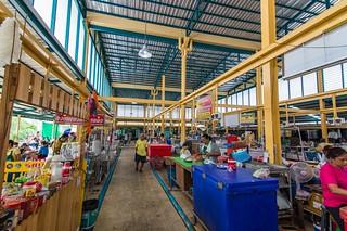 phetchaburi - thailande 57