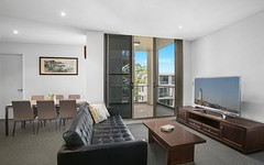 332D/132-138 Killeaton Street, St Ives NSW
