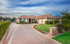 16 Poplar Level Terrace, East Branxton NSW