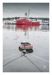DSC_7626 (jipé photographies) Tags: concarneau astrolabe navire