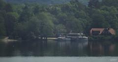 Plöner See (LXXXVI) Tags: plön see plönersee seen schloss schlossgarten natur schleswigholstein norden