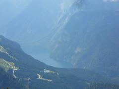 DSCN4853 (usapride) Tags: kehlsteinhaus austria österreich berchtesgaden berchtesgadenaustria berchtesgadenösterreich eaglesnest nazi adolfhitler hitler
