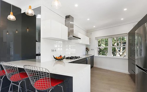 7/39 Nelson Street, Woollahra NSW