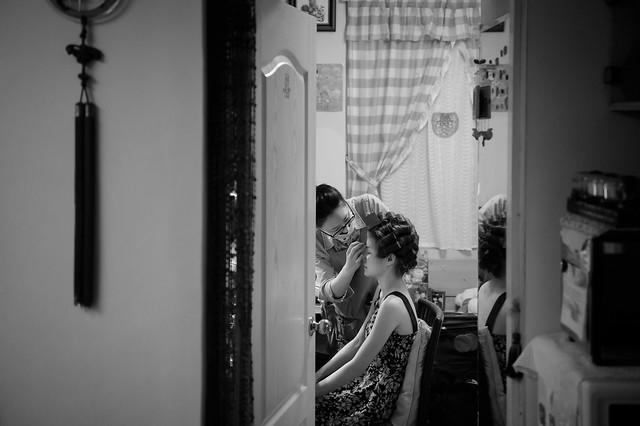戶外婚禮, 台北婚攝, 紅帽子, 紅帽子工作室, 婚禮攝影, 婚攝小寶, 婚攝紅帽子, 婚攝推薦, 萬豪酒店, 萬豪酒店戶外婚禮, 萬豪酒店婚宴, 萬豪酒店婚攝, Redcap-Studio-2