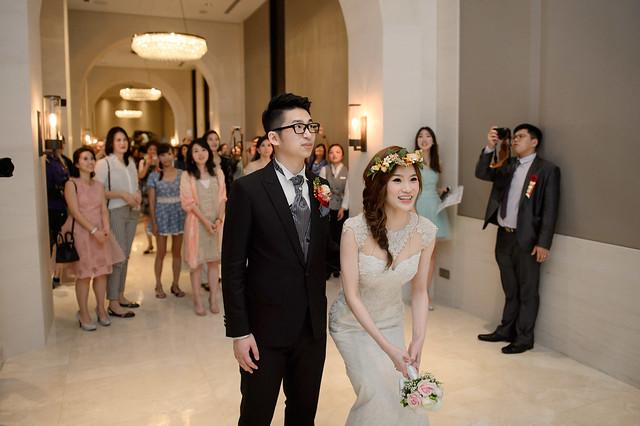 戶外婚禮, 台北婚攝, 紅帽子, 紅帽子工作室, 婚禮攝影, 婚攝小寶, 婚攝紅帽子, 婚攝推薦, 萬豪酒店, 萬豪酒店戶外婚禮, 萬豪酒店婚宴, 萬豪酒店婚攝, Redcap-Studio-103