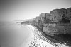 Tropea (ArztG.|Photo) Tags: tropea calabria bw le bright light hotness sweat
