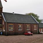 Gereformeerde Kerk Vlagtwedde thumbnail
