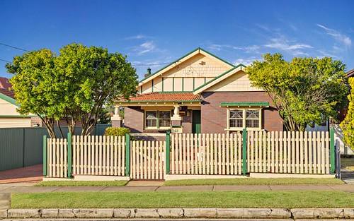 22 Chisholm Street, Belfield NSW