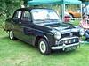 541a Austin A55 Cambridge (1958) (robertknight16) Tags: austin british 1950s bmc cambridge a55 stafford tfh380f