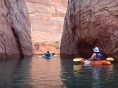 hidden-canyon-kayak-lake-powell-page-arizona-southwest-2161