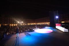 TEDxMadridSalonPlazaMayor (TEDxMadrid Photos) Tags: tedx tedxmadrid tedxmadridsalon plazamayor madrid photozuloark