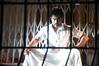 singam-2-hd_33872922685_o (Suriya Fan) Tags: suriya surya anushka tamil movies movie kollywood singam 2 singam2 s2