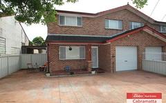 121B Lansdowne Road, Canley Vale NSW