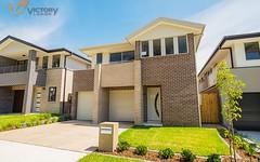 Lot 103 Passendale Road, Edmondson Park NSW