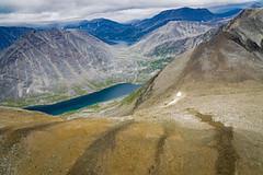 torngat0410 (Destination Labrador) Tags: morrow torngatmountainsnationalpark scenerywildlife scenery summer summerscenery 2017