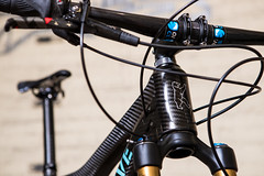 Konstructive-AMMOLITE-Pro-XX1-Eagle-Full-Suspension-Race-MountainBike44