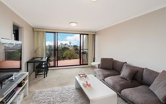 1001/508 Riley Street, Surry Hills NSW