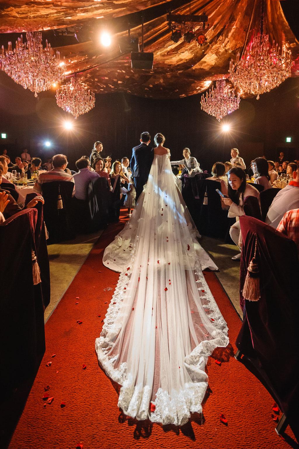 婚攝小勇, 小寶團隊, 台北婚攝, 自助婚紗, 君品, 婚禮紀錄, vivian, wedding day-058