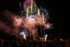 The 200 4th (ranzino) Tags: 4thofjuly independenceday julyfourth lititz lititzspringspark pa pennsylvania fireworks holiday unitedstates us