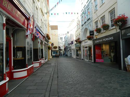 StPeterPortStreet