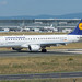 Lufthansa Regional (CityLine) Embraer ERJ-190LR D-AECB Meißen (719022)