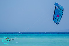 20170721KremastiIMG_1288 (airriders kiteprocenter) Tags: kitesurfing kitejoy kite beach beachlife airriders kiteprocenter rhodes kremasti