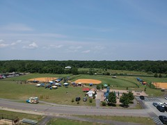Softball Tournament New Jersey (dstta919v) Tags: spark djispark newjersey tournament softball
