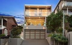 9 Dacre Street, Malabar NSW