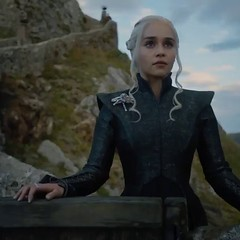 New trailer, new breakdown. #GameofThrones released a new full trailer at SDCC so the breakdown is up on my channel now. New footage with some voiceovers that add context to some of the scenes we already saw. Follow the link in my bio to watch it now. . . (cluelessnomad) Tags: new trailer breakdown gameofthrones released full sdcc is up channel now footage with some voiceovers that add context scenes we already saw follow link bio watch it gots7 gameofthronesseason7 hbo gameofthroneshbo newgameofthrones got sdcc2017 gotsdcc daenerys daenerystargaryen emiliaclarke jonsnow kitharington melisandre caricevanhouten lyannamormont eurongreyjoy winterishere prepareforwinter