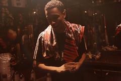 Loyle Carner, Koko, London (Letselliott) Tags: diary feature hip hop indie larner live london loyle carner music photography portraits rap ロンドン 런던 bencoylelarner koko camden gig concert loylecarner