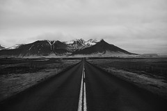 Ring Road (ana_schuller) Tags: