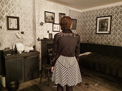Forgotten Tale (failing_angel) Tags: 240916 london photographersgallery photography phone clarissedarcimoles forgottentale eastend bishopsgateinstitute