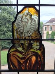 Eltham Palace (eyair) Tags: ashmashashmash uk london england elthampalace eltham greenwich artdeco