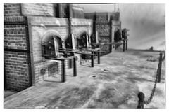 Dachau-24 (Alpa64) Tags: dachau mémorial campdeconcentration konzentrationslager