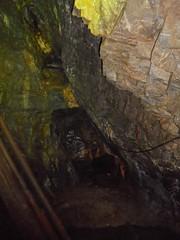 GoUrban_170724_GoExplore Stolzenburg Kupfermine_019