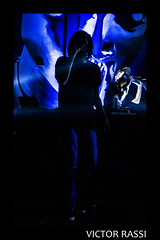 Rincon Sapiencia (Victor Rassi 8 millions views) Tags: daniloalbertambrosio rinconsapiência manicongo musica musicabrasileira rap hiphop show goiânia goiás brasil américa américadosul 2017 20x30 canon canonef24105mmf4lis colorida 6d canoneos6d