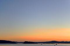 SUNRISE OVER SIDNEY BC  -  (Selected by GETTY IMAGES) (DESPITE STRAIGHT LINES) Tags: sidney sidneybc sidneybythesea sidneybritishcolumbia britishcolumbia bc canada vancouverisland nikon d800 nikond800 nikkor70200mm nikon70200mm island islands water wet sea waves wave tide tidal coast coastline coastal reflection boat sail sailing sailboat yacht moored morning day sunrise am firstlight dawn thegoldenhour goldenhour reflections silhouette silhouettes ayachtmooredinsidneybc getty gettyimages gettyimagesesp despitestraightlinesatgettyimages paulwilliams paulwilliamsatgettyimages