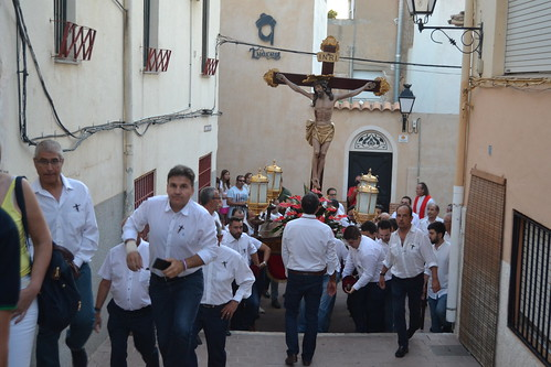 """(2017-07-02) - Procesión subida - Diario El Carrer (16) • <a style=""""font-size:0.8em;"""" href=""""http://www.flickr.com/photos/139250327@N06/35383221034/"""" target=""""_blank"""">View on Flickr</a>"""