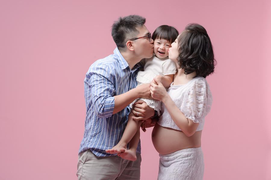 台南孕婦寫真婚攝山姆25
