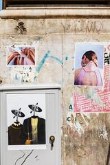 DSC_441 (Mjooolka) Tags: palermo sicilia sicily people house church dome statue theater teatromassimo teatro vicolo street strada art streetart chiesa femme signora design sicilian typical tourist travel holyday summer 500 fiat girl woman shop designer italian italia sizilien italie culture palerme vsco lightroom nikon tumblr vintage persone vucciria pupi bag tote handmade homemade interiors neoclassical baroque lovely love indie