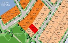 Lot 6075 Ewing Loop, Oran Park NSW