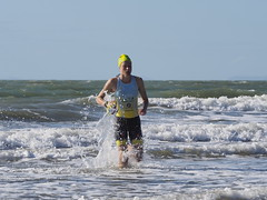 "Coral Coast Triathlon-30/07/2017 • <a style=""font-size:0.8em;"" href=""http://www.flickr.com/photos/146187037@N03/35424738464/"" target=""_blank"">View on Flickr</a>"