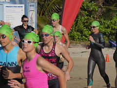 "Coral Coast Triathlon-30/07/2017 • <a style=""font-size:0.8em;"" href=""http://www.flickr.com/photos/146187037@N03/35424800724/"" target=""_blank"">View on Flickr</a>"