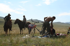 "2wheels4change - Mongolia • <a style=""font-size:0.8em;"" href=""http://www.flickr.com/photos/65125190@N04/35425223534/"" target=""_blank"">View on Flickr</a>"