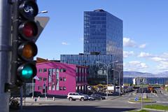 P6131348 (Indy07cz) Tags: czech iceland island omd em5 mark ii olympus reykjavík city day 10 den omdem5markii day10 den10